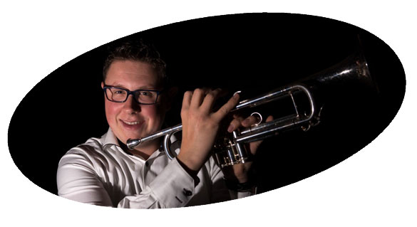 Bjorn Weghorst