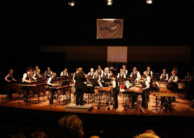 2011_0212Topconcours-malletband-102