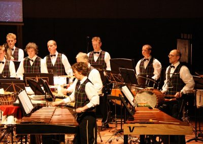 2011_0212Topconcours-malletband-113