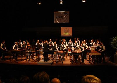2011_0212Topconcours-malletband-116