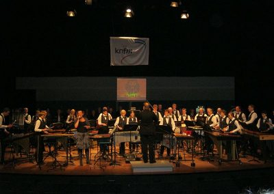 2011_0212Topconcours-malletband-12