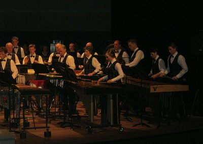 2011_0212Topconcours-malletband-13