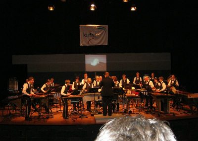 2011_0212Topconcours-malletband-15