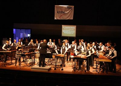 2011_0212Topconcours-malletband-91