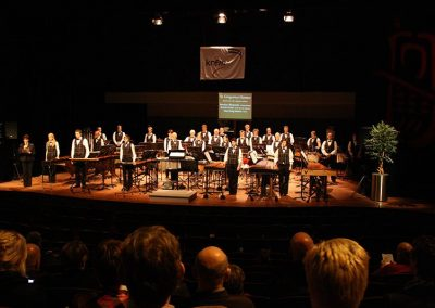 2011_0212Topconcours-malletband-97