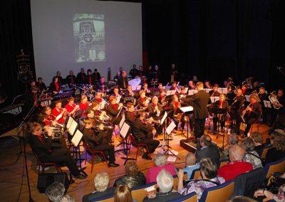 2012_0428-Concert-Gregorius