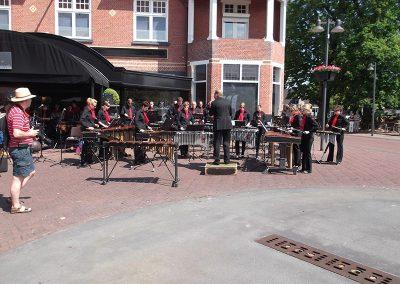 2012_0527-Pinksterbruidjes-Borne-3