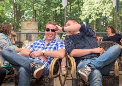 2016-09-24-dorpsdag-hertme-0017-facebook