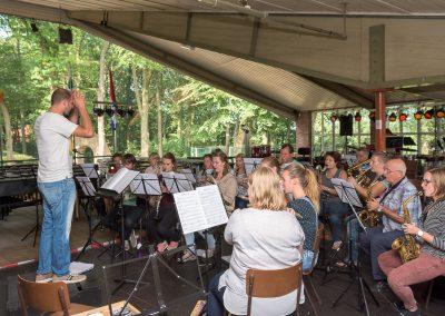 2016-09-24-dorpsdag-hertme-0032-facebook