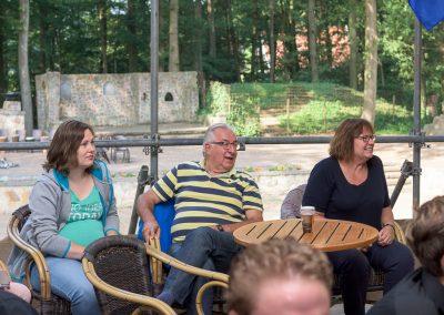2016-09-24-dorpsdag-hertme-0036-facebook