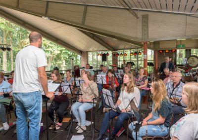 2016-09-24-dorpsdag-hertme-0039-facebook