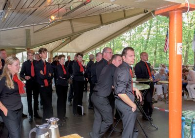 2016-09-24-dorpsdag-hertme-0050-facebook