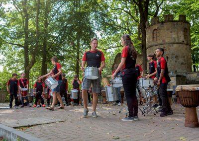 2016-09-24-dorpsdag-hertme-0078-facebook