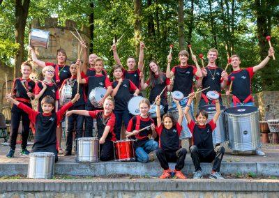 2016-09-24-dorpsdag-hertme-0102-facebook