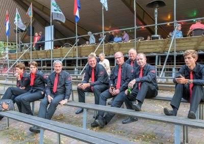 2016-09-24-dorpsdag-hertme-0111-facebook