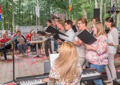 2016-09-24-dorpsdag-hertme-0113-facebook