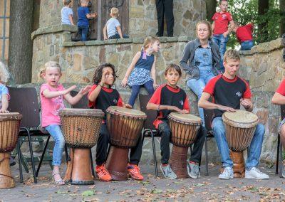 2016-09-24-dorpsdag-hertme-0122-facebook