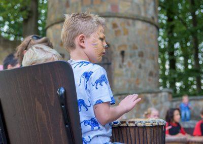 2016-09-24-dorpsdag-hertme-0136-facebook