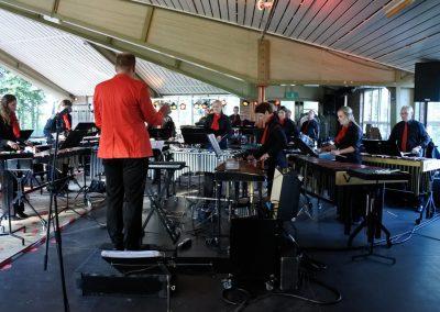 2016-09-24-dorpsdag-hertme-0149-facebook