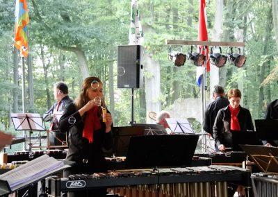 2016-09-24-dorpsdag-hertme-0177-facebook