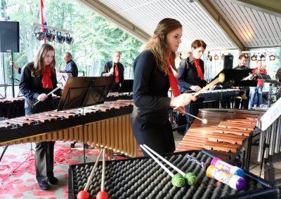 2016-09-24-dorpsdag-hertme-0211-facebook