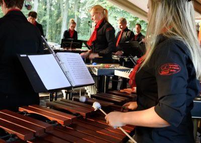 2016-09-24-dorpsdag-hertme-0218-facebook