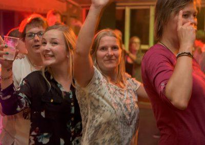2016-09-24-dorpsdag-hertme-0260-facebook