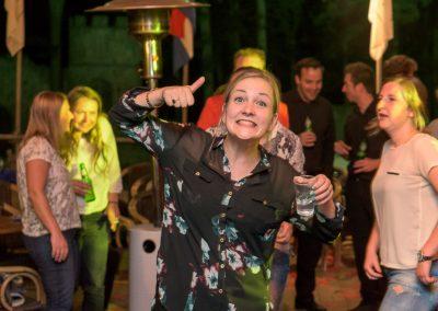 2016-09-24-dorpsdag-hertme-0277-facebook