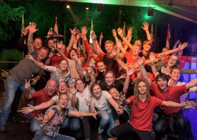 2016-09-24-dorpsdag-hertme-0287-facebook